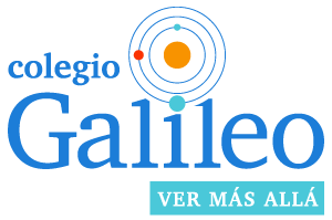 Colegio Galileo La Plata